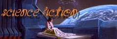 http://wheresalicemarie.blogspot.fr/search/label/science%20fiction
