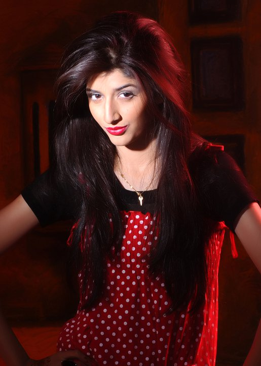 gorgeous hd pics of mawra hocane