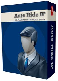 Auto Hide IP 5.3.6.2 Full version free download