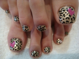 fashion style for girls fashion style the trendy nail
