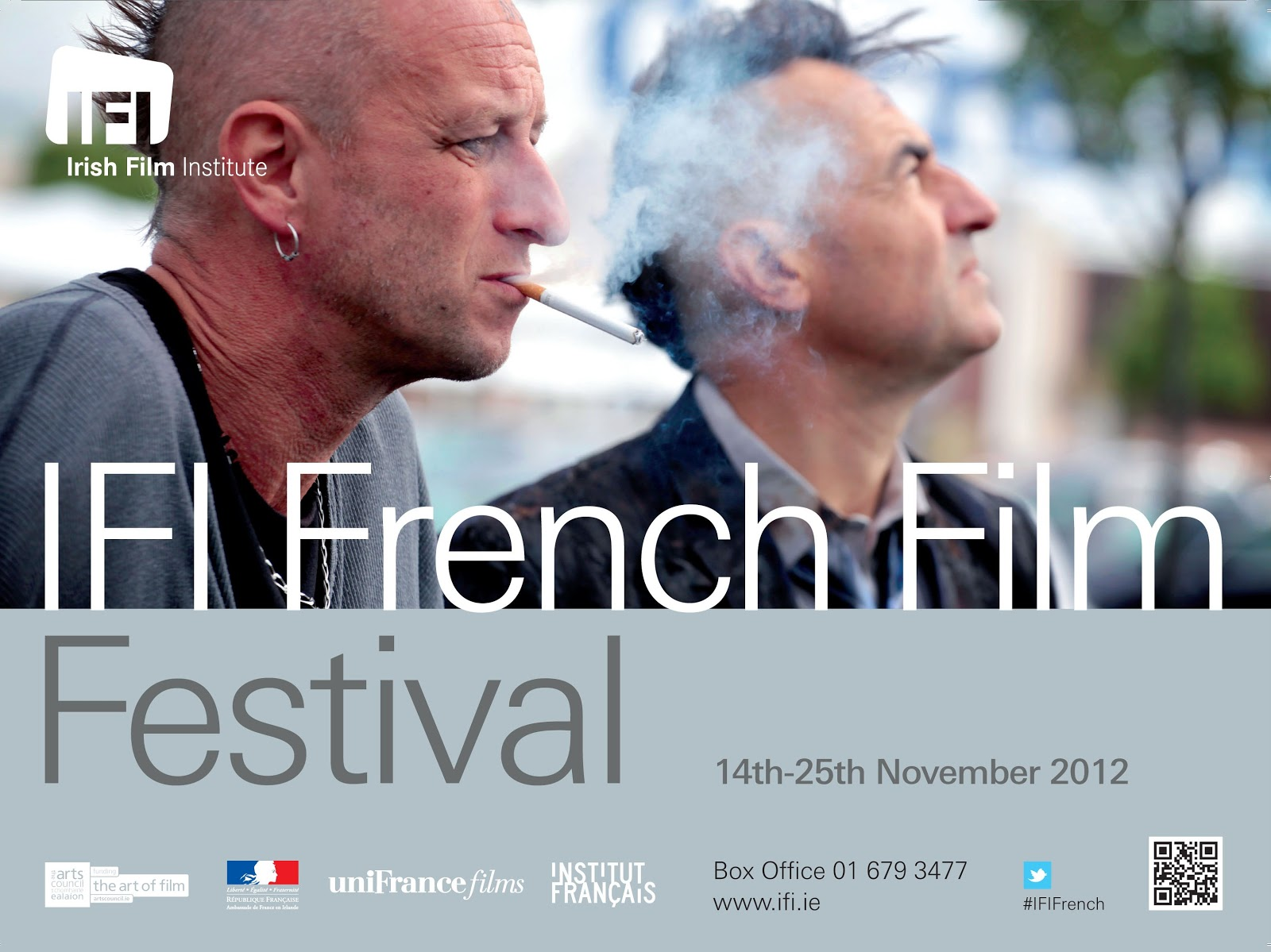 http://4.bp.blogspot.com/-aUiqPhO4H0s/UJQOLhpEeOI/AAAAAAAABNQ/sEfNDKOeoqY/s1600/IFI+French+Film+Festival+2012.jpg