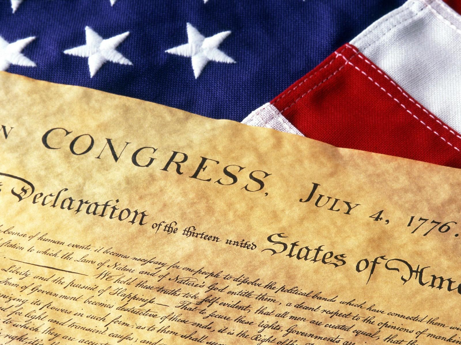 http://4.bp.blogspot.com/-aUjS5TbO9Ok/T-8KXNq_D8I/AAAAAAAAACY/OwwBgJLSgAk/s1600/Declaration%2Bof%2BIndependence.jpg