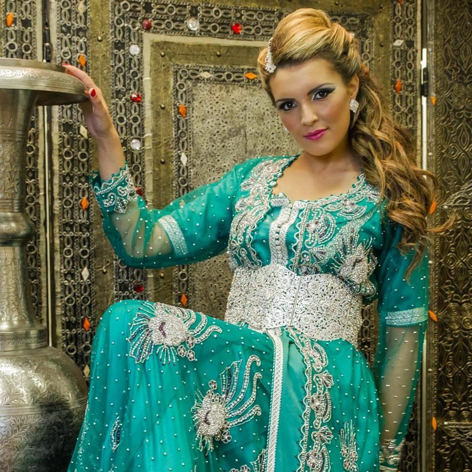 Vente robe soiree tunis facebook