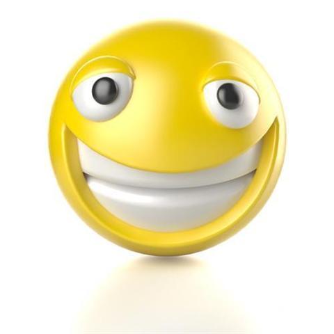 Belajar Blog on Memberi Emoticon Pada Postingan Blogspot   Panduan Belajar Blog