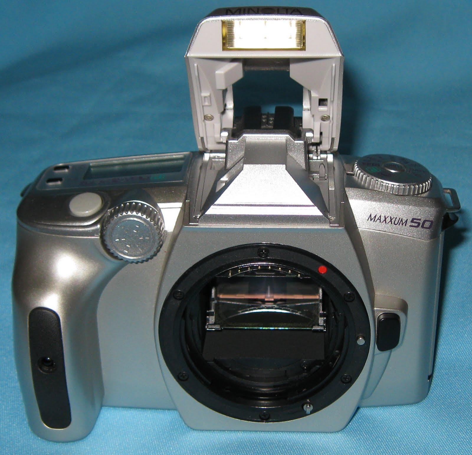 the chens the user s review minolta maxxum 50 slr film camera with rh mailch blogspot com Minolta Maxxum 7000I Minolta Maxxum 7000I