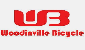 Woodinville Bicycle Shop