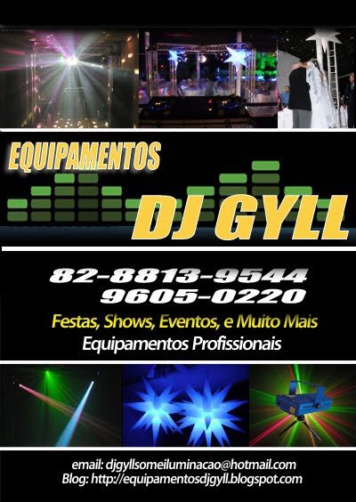DJ Maceió GYLL 82 8813 9544 GOSPEL MIX