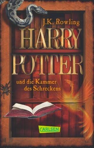 http://www.carlsen.de/taschenbuch/harry-potter-band-2-harry-potter-und-die-kammer-des-schreckens/19649