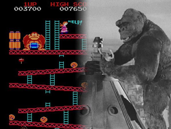 igra-don-king-kong