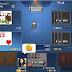 Game đánh bài Ongame Xì tố CHƠI BÀI ONLINE MIỄN PHÍ