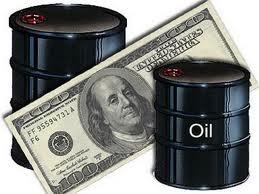 naftni dolari