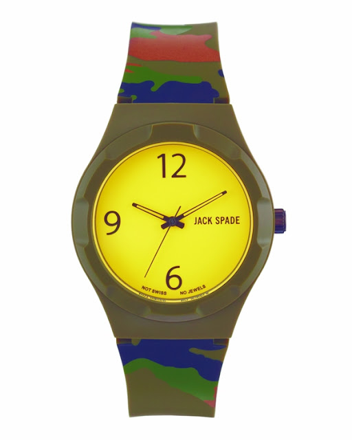 Jack+Spade+Launches+First+Range+of+Watches.docx+%25289%2529.jpg
