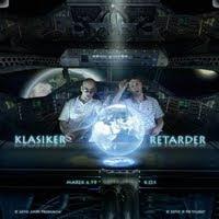 """Marek6.59 & K.O.S. - """"Klasiker & retarder"""""""