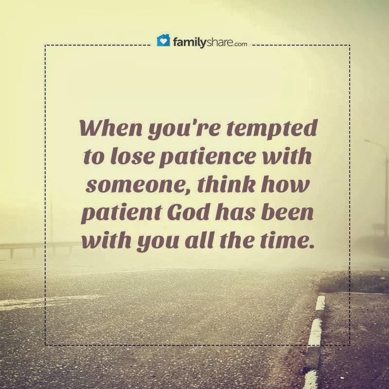 When You Are Tempted To Have An Affair {Proverbs 5} - Women Living ...