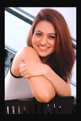 Aksha Latest Glamorous Photo Session Gallery-thumbnail-11