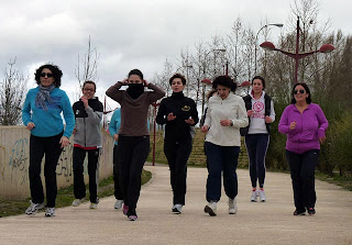 salce corre www.mediamaratonleon.com