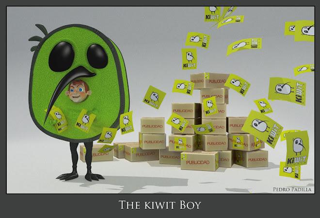 kiwit 2