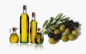 Trị nám da mặt hiệu quả bằng dầu oliu
