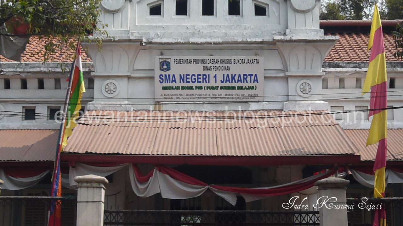 http://ejawantahnews.blogspot.com/2014/04/standar-lingkungan-sekolah-bebas-narkoba.html