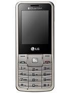 harga LG A155-9
