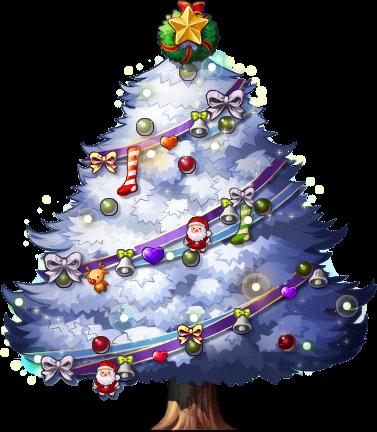 Dibujos coloreados navidad para imprimir - Dibujos en color de navidad ...