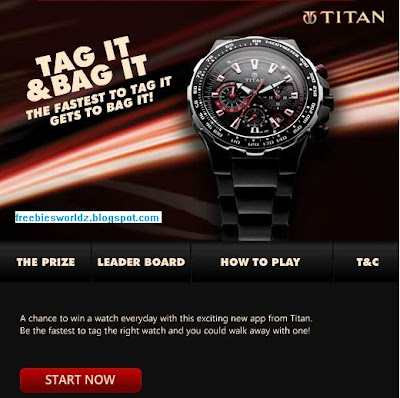 market strategy of titan watches An indept review of the social media strategy of titan watches that ponders over its lackluster content strategy coupled with unwillingness to innovate.