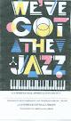 Gateshead Jazz Appreciation Society