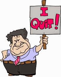 5 Hal Sering Jadi Alasan Karyawan Mengundurkan Diri