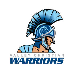 Valley Christian Warriors