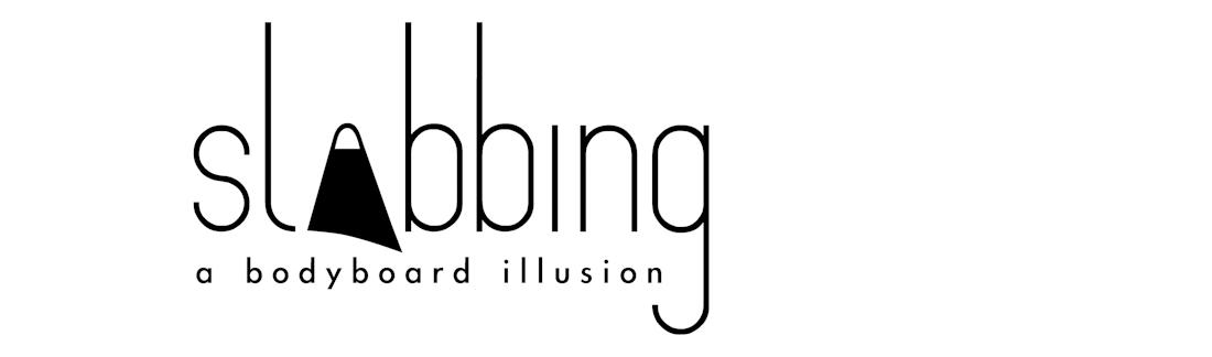 Slabbing Mag