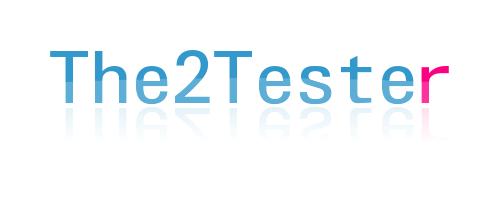 Test's
