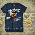 Kaos /Tshirt
