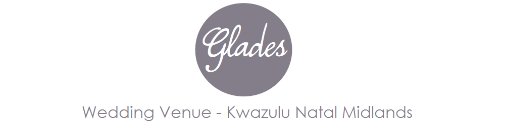The Glades Farm - Wedding Venue KwaZulu Natal Midlands