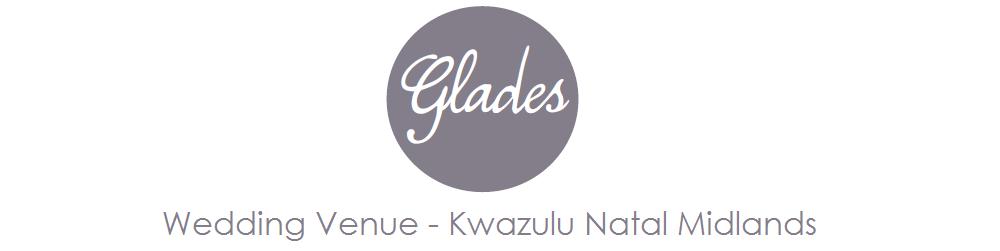 The Glades Farm - Wedding Venue KwaZulu Natal Midlands