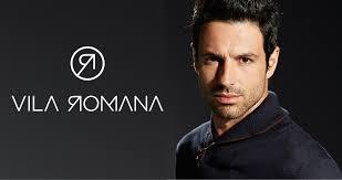 Vila Romana site Oficial & Loja on line