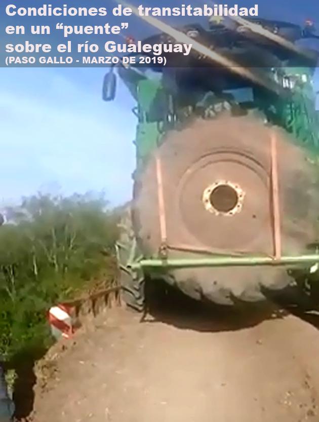 RETÓRICA TV / VIDEO ( pulsar sobre la imagen para ver video)