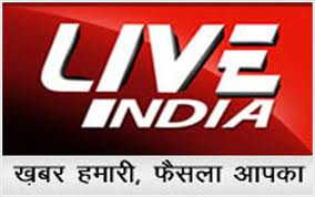watch live-india-news live