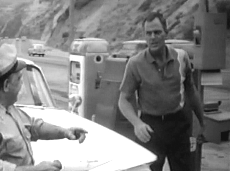 13 hand of death associated producers 1962