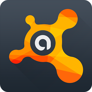 Avast Mobile Security & Antivirus Premium
