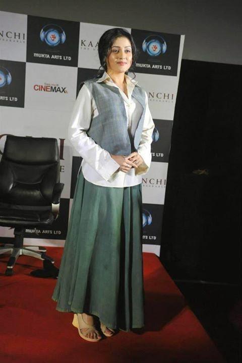 Kaanchi-actress-mishti-latest-photos-7