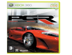 Amazon: Buy Project Gotham Racing 3 (Xbox 360) at Rs.499