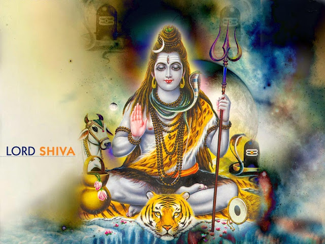 God Shiv Shankar Still,Picture,Image,Photo,Wallpaper