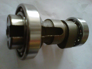 Noken as/cam chain Suzuki Spin125