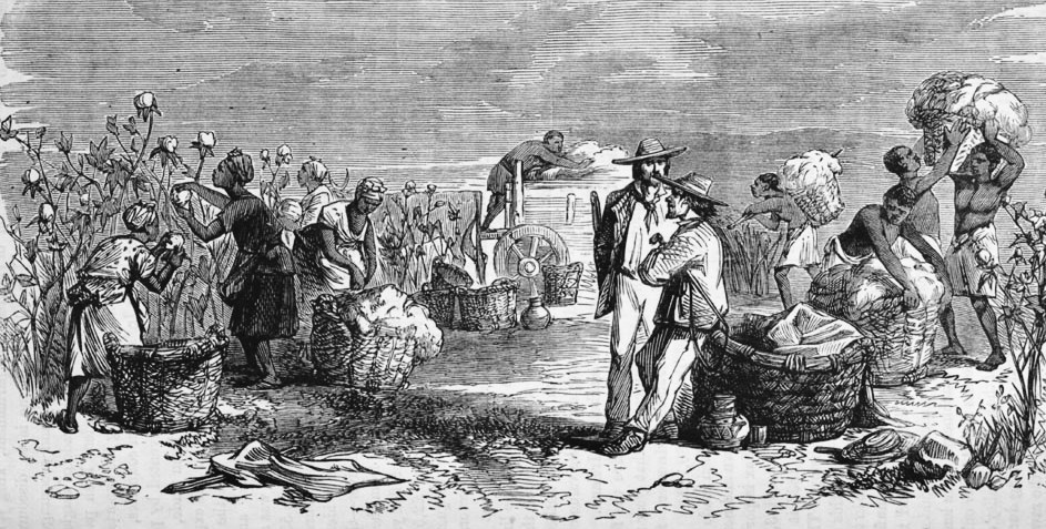 the life of brazilian slaves during the colonial period Colonial brazil: brasil colonial: and brazilian slave traders in africa frequently exchanged cachaça africa and the americas during the colonial period.