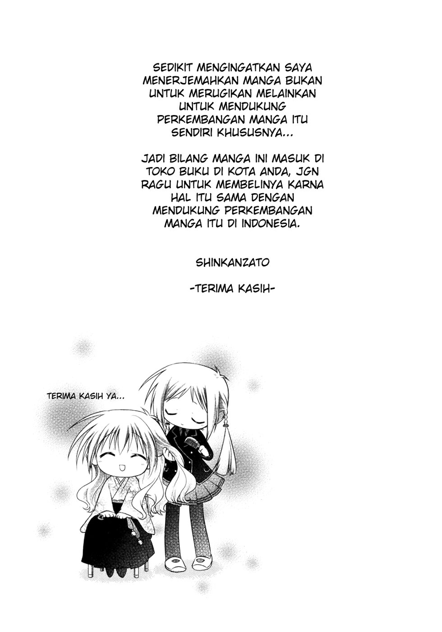 Komik iris zero 009 10 Indonesia iris zero 009 Terbaru 29|Baca Manga Komik Indonesia|
