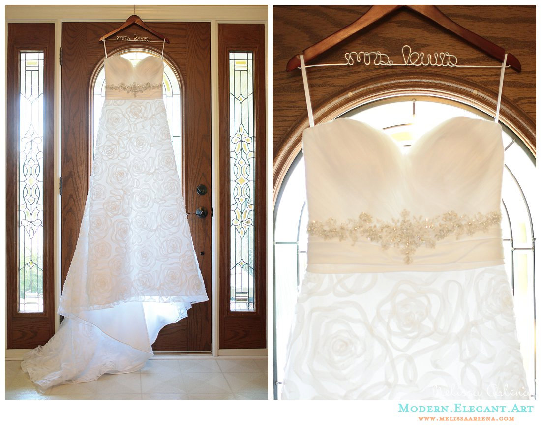 blog the local louisville ky wedding resource bridal hangers