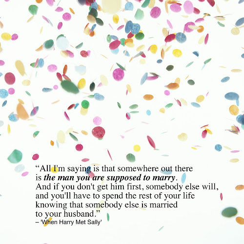 wedding quotes Best