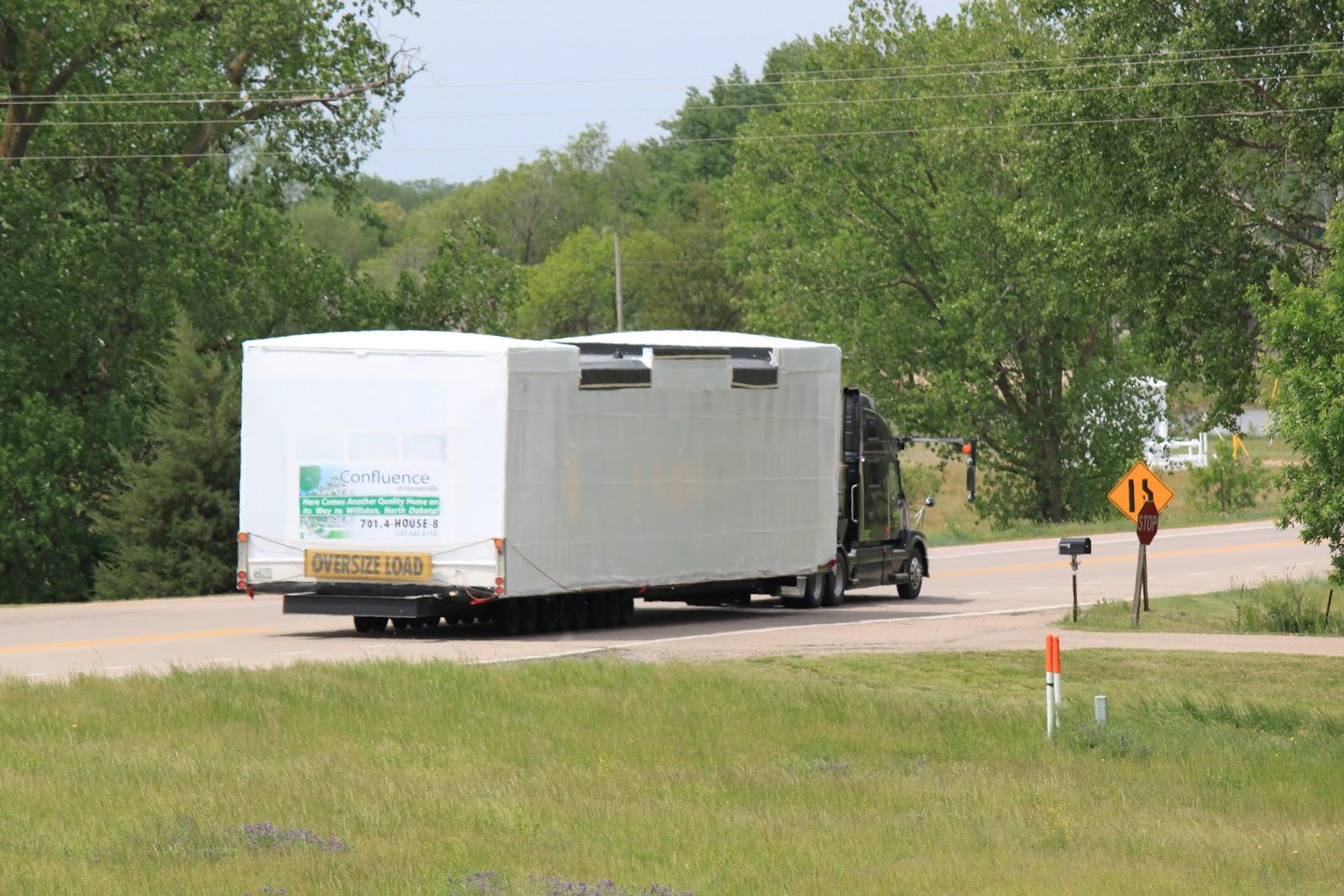 Modular home builder chief custom modular homes has huge for Modular homes in south dakota