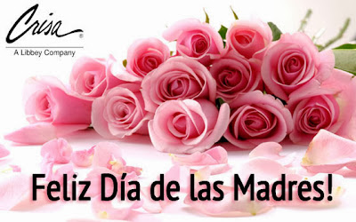 imagen feliz dia de las madres mexico - 10 mayo 24