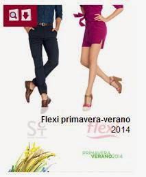 sanvale tentacion flexi PV2014